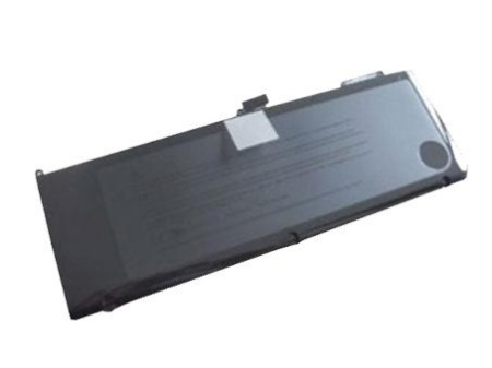 "Batterie pour Apple MacBook Pro 15"" A1286 2011 2012 A1382 MC723LL/A(remplacement)"