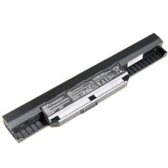 Batterie pour 7800mah A32-K53 ASUS K53 K53E K53F K53U K53S K53SV(remplacement)
