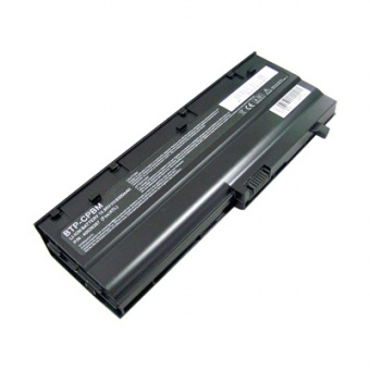 Batterie pour Medion MD9668 MD96350 MD96370 MD96582 MD96630 (remplacement)