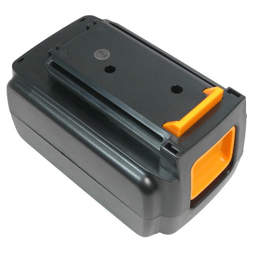 Batterie Li-Ion 36V 2000mAh Black&Decker GLC3630L GTC3655L20 NST1118 TC220(compatible)