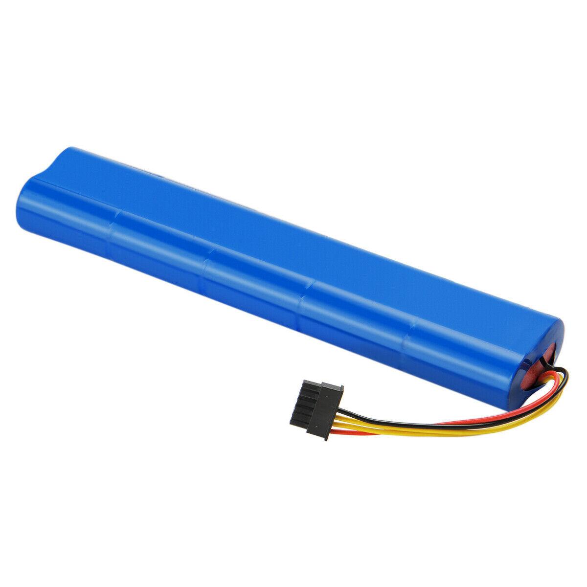 Batterie 4500mAh 12V Ni-MH Neato Botvac 75D, 80D, 85D, 70 , 70e, 75,80,85(compatible)