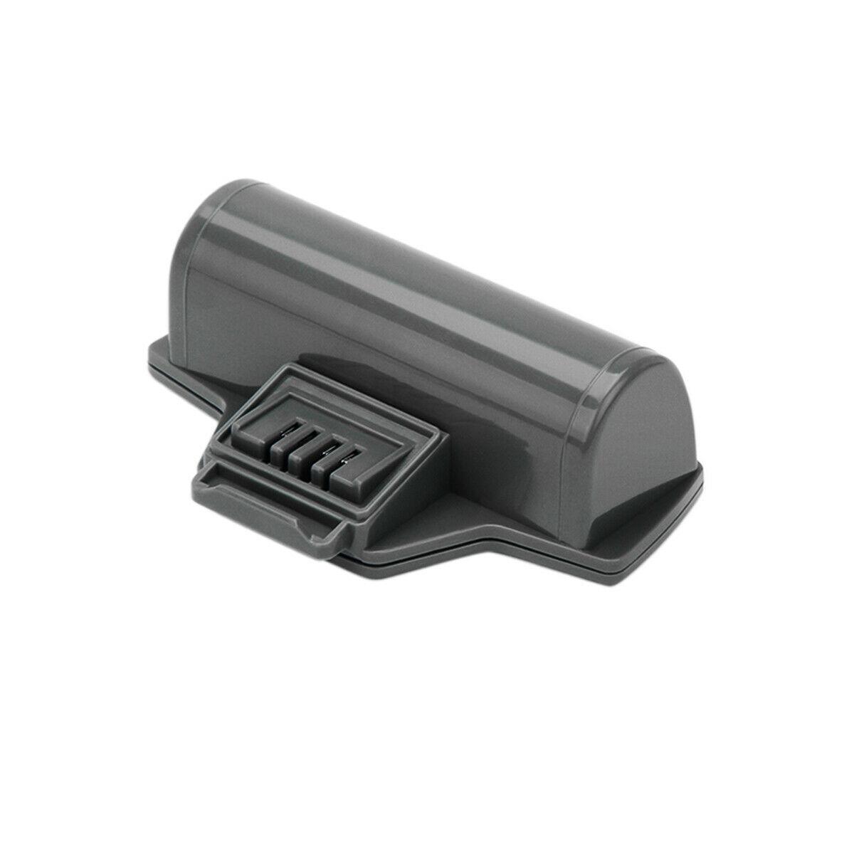 Batterie 3.7V 3.5Ah Li-ion Karcher 1.633-440.0,1. 633-443.0,WV5,WV50,WV60,WV70(compatible)