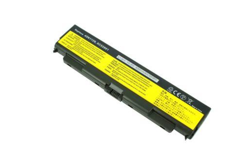 Batterie pour Lenovo ThinkPad L540 20AU 20AV(compatible)