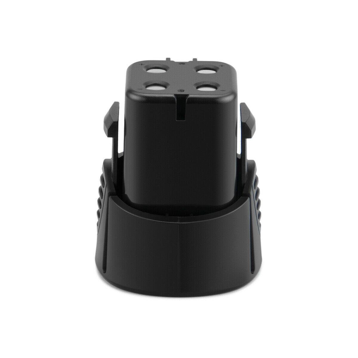 Batterie 4.8V 3000mAh Ni-MH Dremel 7300-N/8,755-01,750-02,7300 PT,5000755-01(compatible)