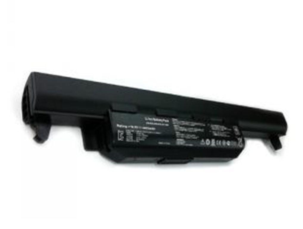 Batterie pour Asus X75VB 4400mAh Laptop Akku f??r Asus X75VM(compatible)
