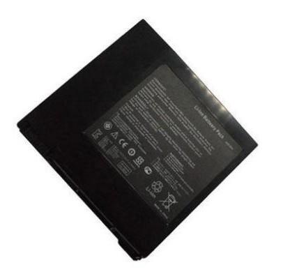 Batterie pour Asus G74SX-AH71 G74SX-B3 G74SX-BT G74SX-DH72(compatible)