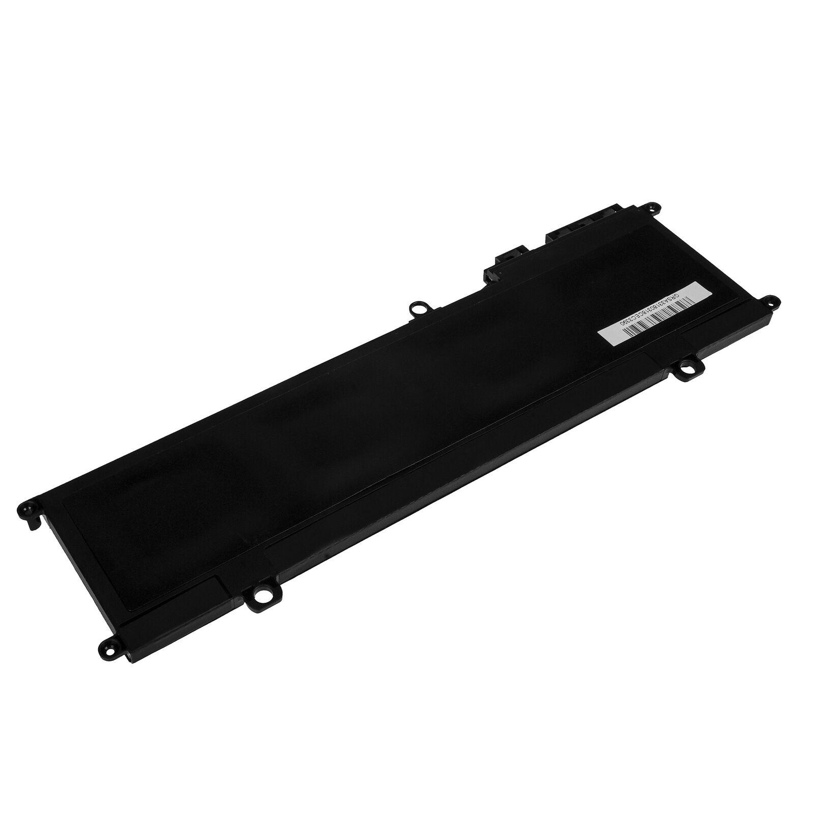 Batterie pour Samsung NP870Z5G-X03 NP870Z5G-X03DE NP880Z5E-X01AT(compatible)