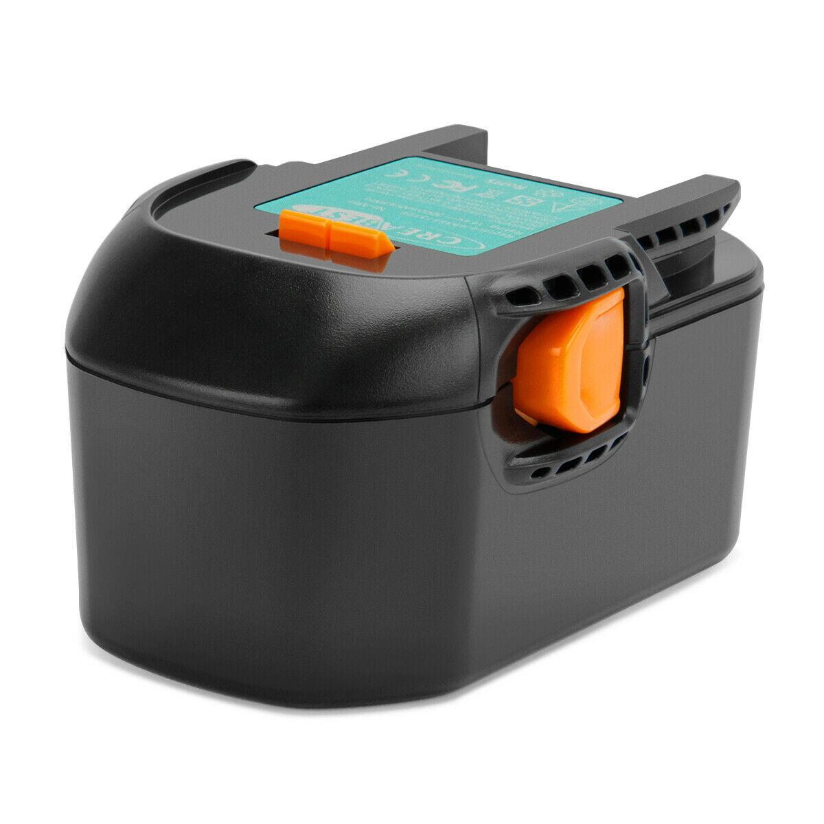 Batterie B1415R B1420R 3000mAh AEG BS14X BS14G BSB14-STX 4935413106(compatible)