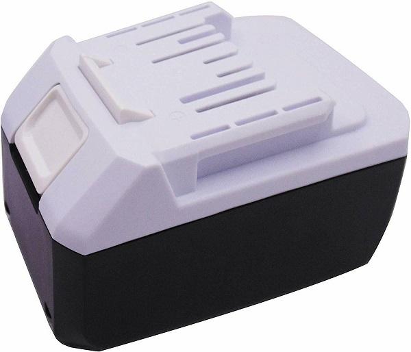 Batterie BL1820G 18V 2000mAh Makita BL1840G BL1830G BL1813G HP457D DF457D Li-Ion(compatible)