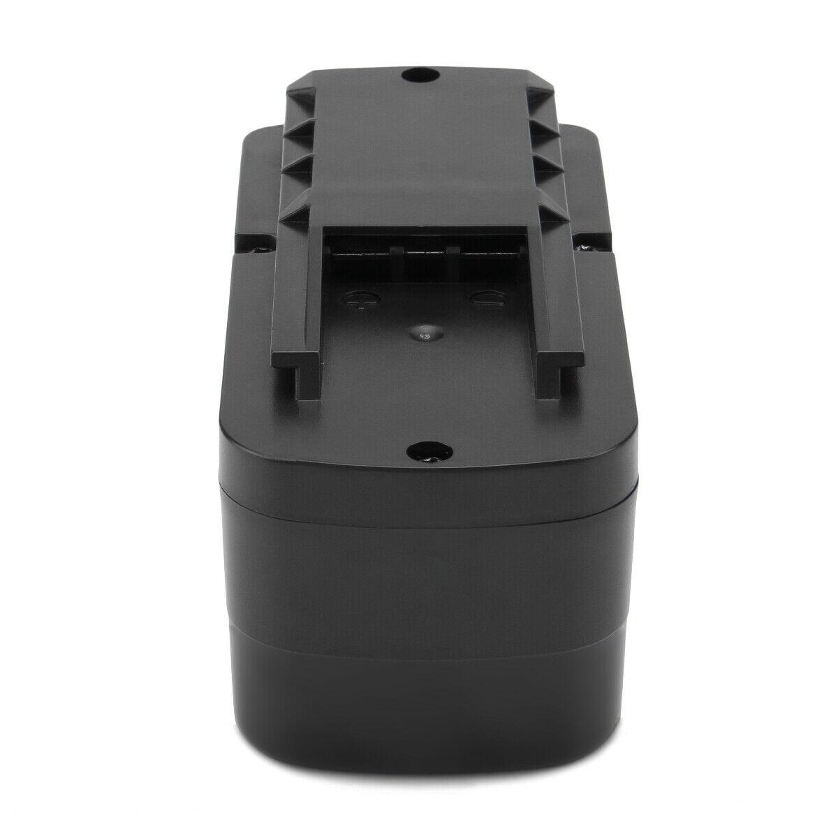 Batterie BPS 12 C BPS 12 S Festool C 12 , C 12 DUO, C 12 LI 12V(compatible)