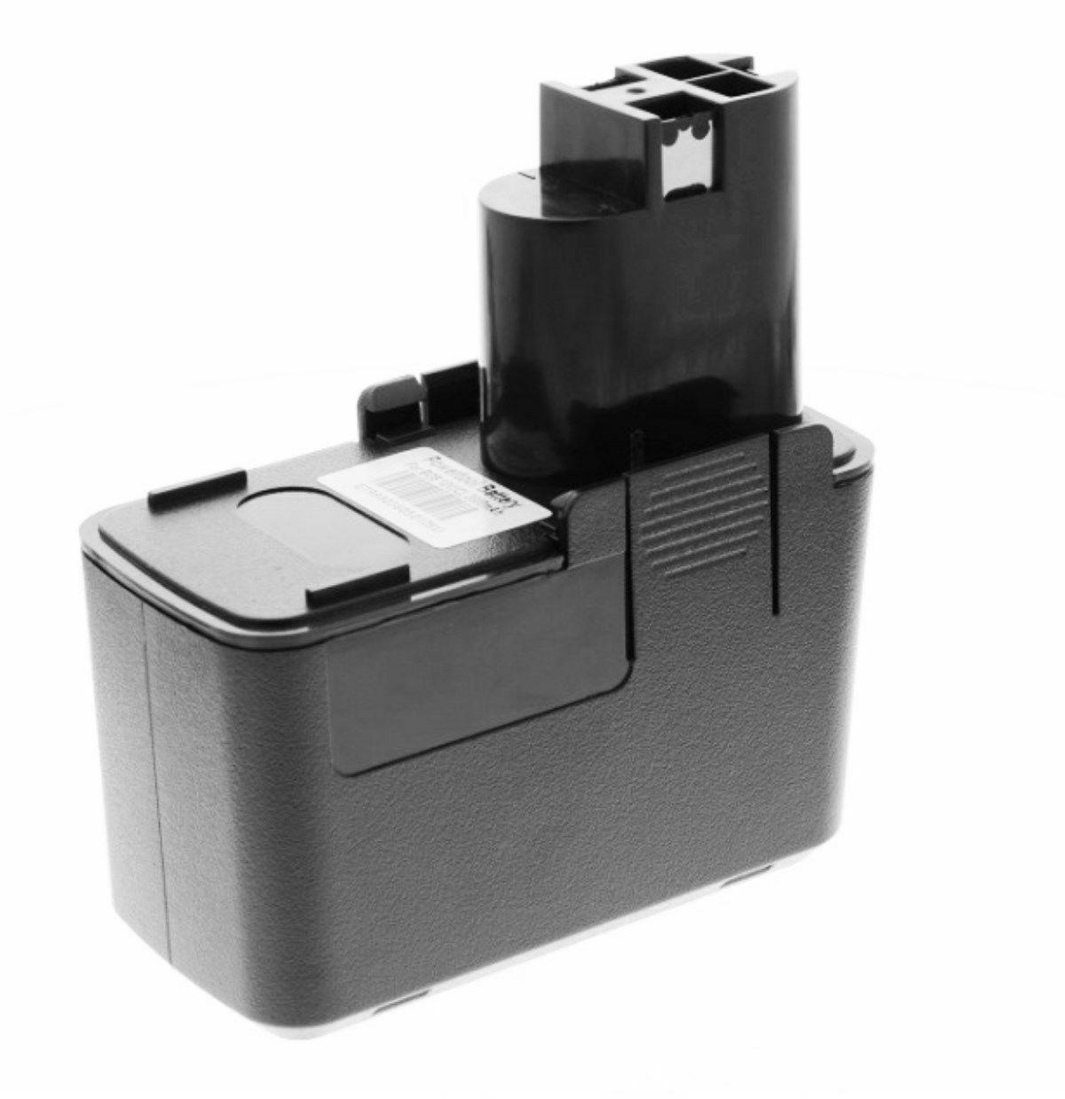 Batterie BOSCH 12V 3000mAh 2607335172,2607335185,2607335243(compatible)