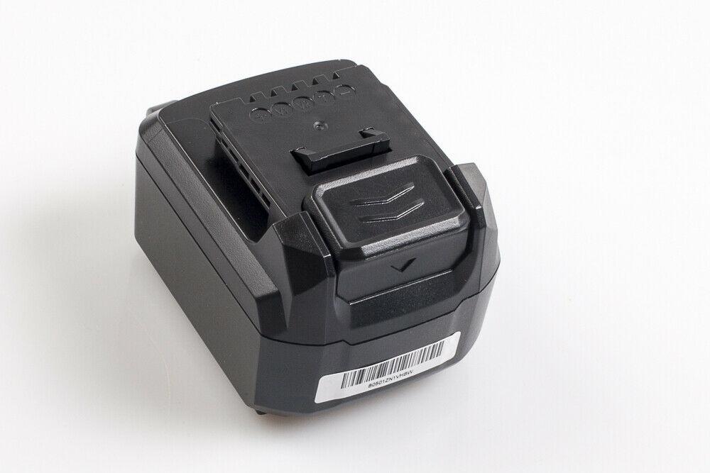 Batterie Kobalt CDT212, CDT212KU CID120 CID120KU CSJ120 CSJ120KU(compatible)