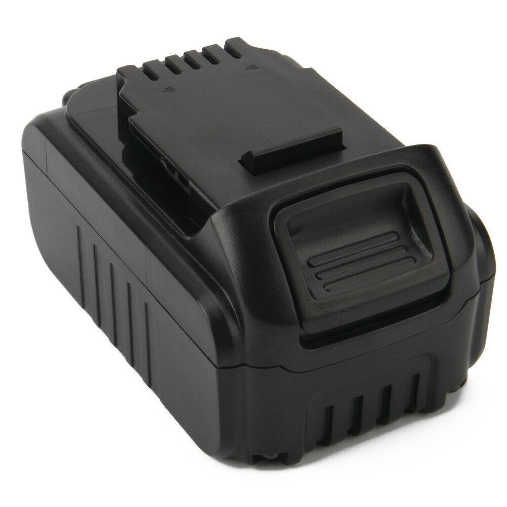 Batterie 5.0AH 18V/20V XR Li-Ion DCB180 Dewalt DCB181 DCB200 DCB205 DCD DCF DCS