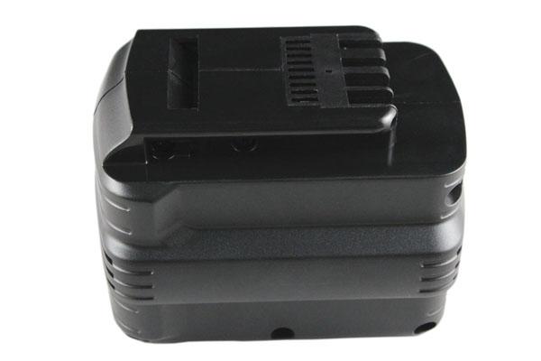 Batterie 24V Ni-MH Dewalt DW Series DW004, DW004K, DW004K-2 DE0241 DE0243(compatible)