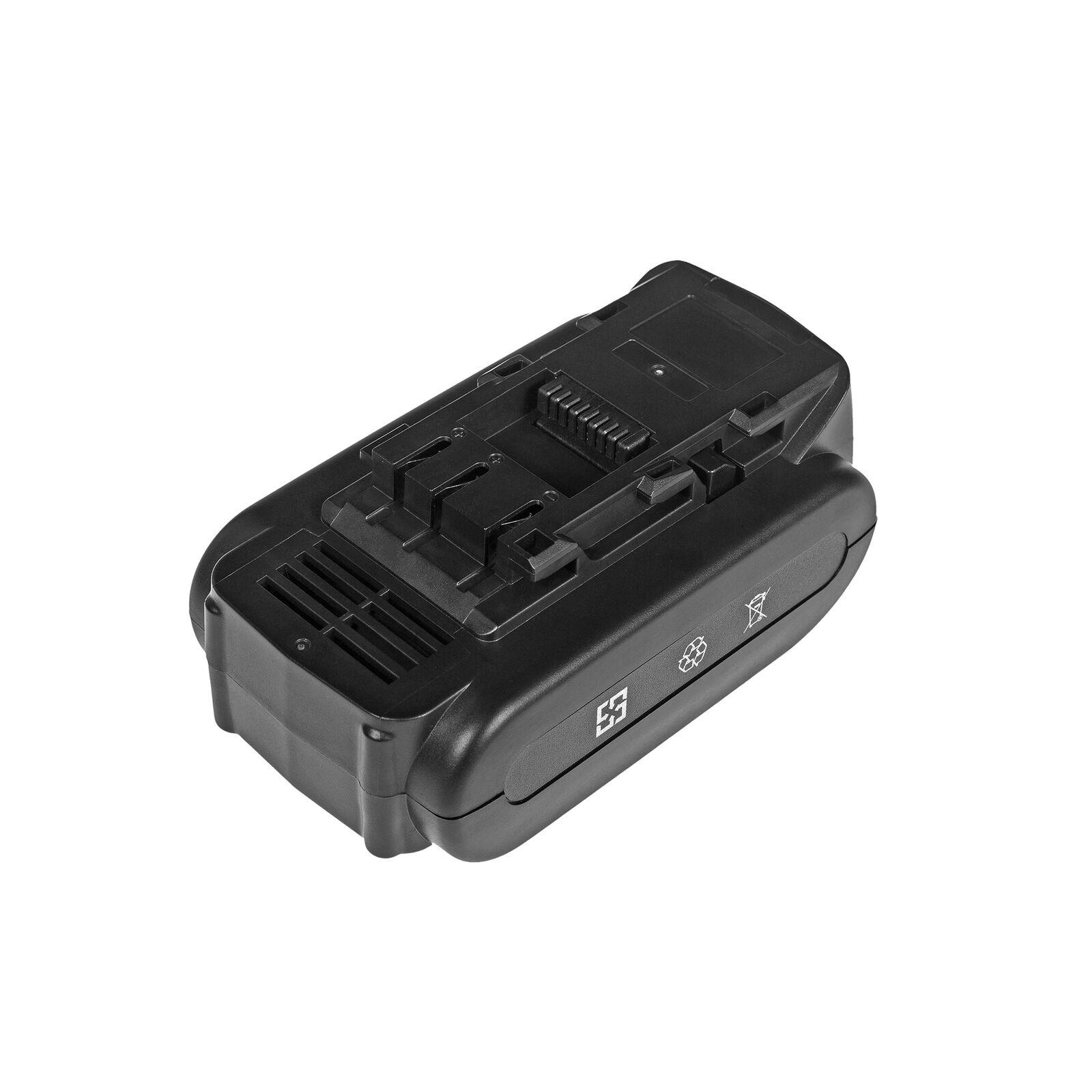 Batterie 14.4V Li-Ion 5.0AH Panasonic EY7547X EY7441 EZ9L44 EZ9L40 EZ9L44 EY9L41B EY9L40(compatible)