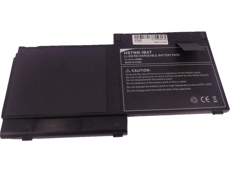 Batterie pour HP SB03046XL SB03046XL-PL SB03XL(compatible)