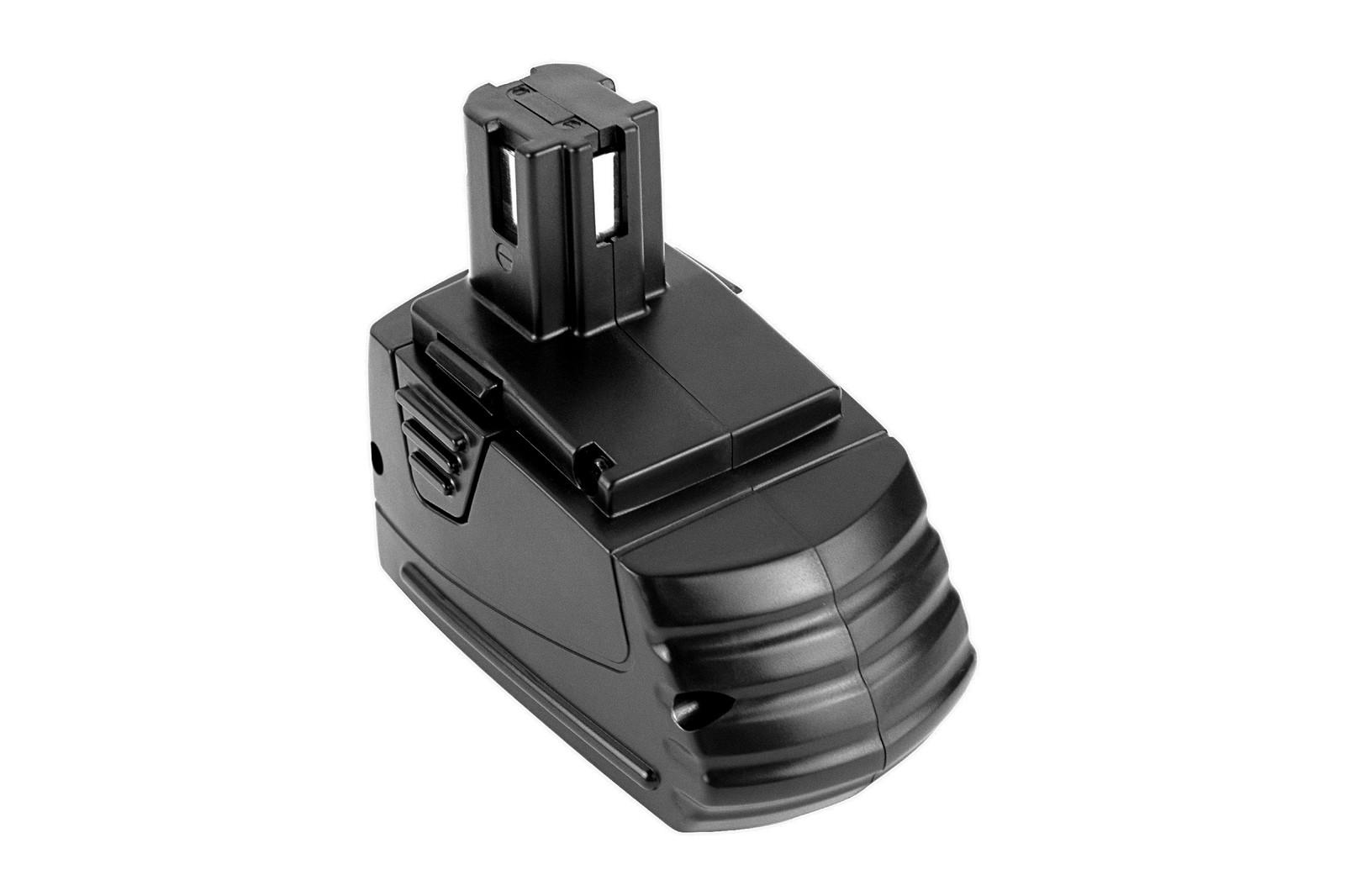 Batterie Hilti SFB SFB121 126 SF121-A - 12V 3000mAh NIMH(compatible)