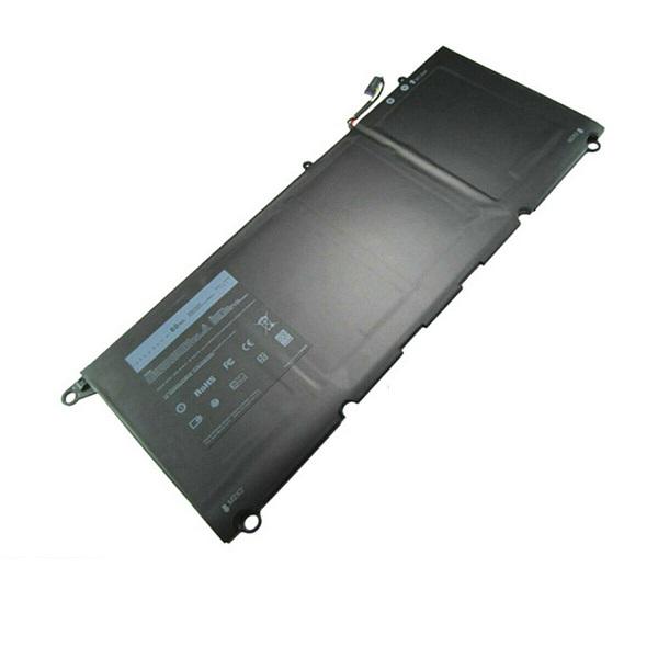 Batterie pour Dell XPS 13-9360-D1505 9360-D1605 9360-D1705 9360-D1805(compatible)