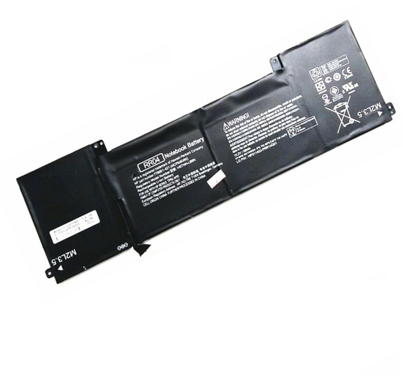 Batterie pour HP Omen 15-5000NG 15-5000NO 15-5000NT 15-5001LA 15-5001NA(compatible)