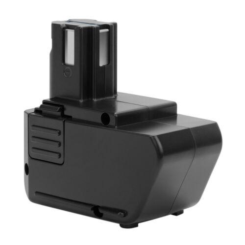 Batterie HILTI SBP10 SFB105 00315078 00334584(compatible)
