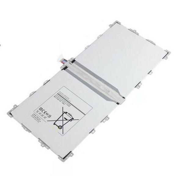 Batterie Samsung Galaxy Note Pro12.2 SM-P900 P901 P905 T9500/AA1F219Xs/7-B(compatible)