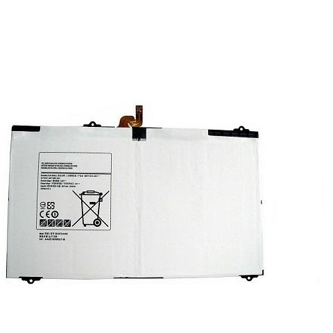 Batterie Samsung SM-T810 Galaxy Tab S2 9.7 Wi-Fi SM-T815 Galaxy Tab S2 9.7 LTE(compatible)
