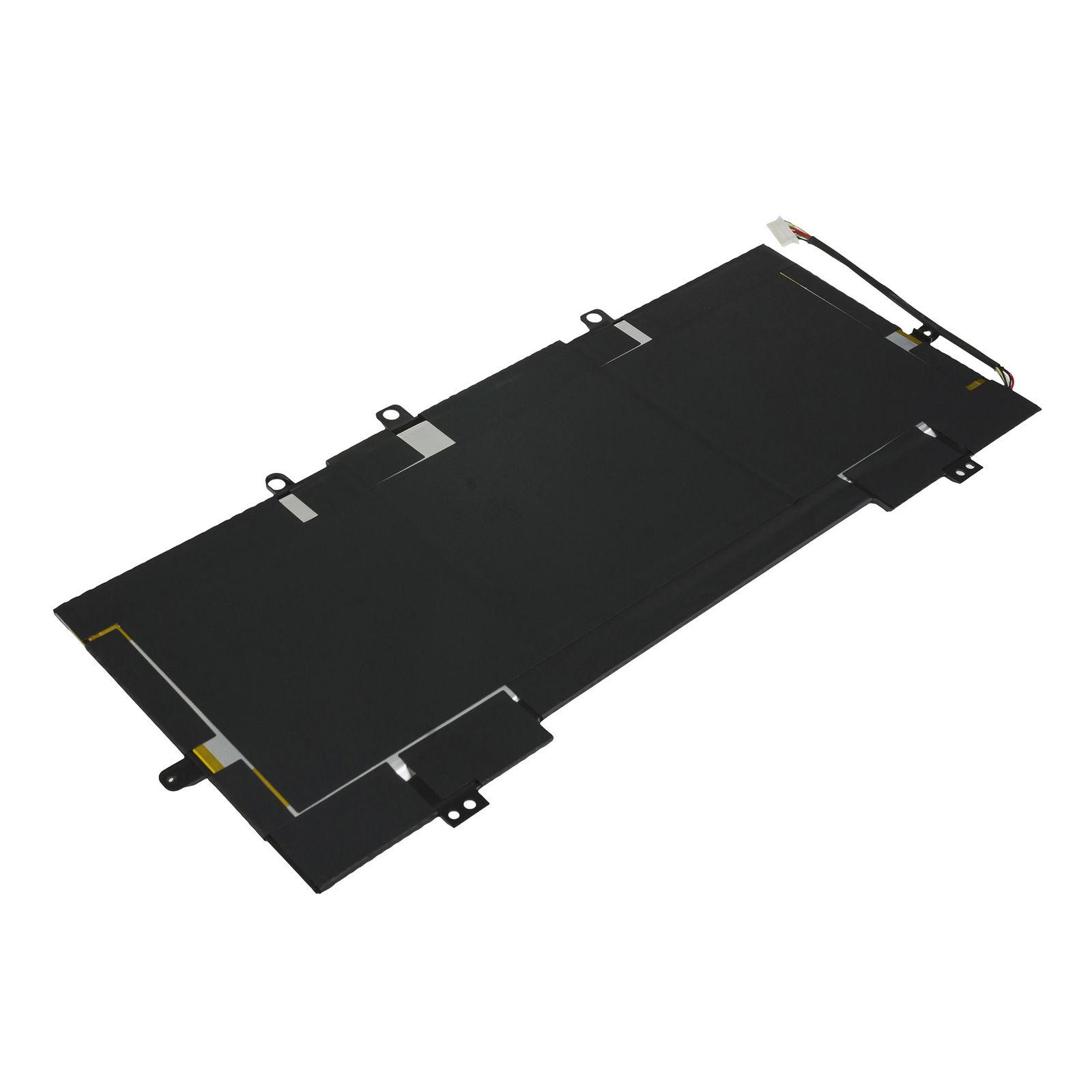 """Batterie pour HP Envy 13"""" Pavilion 13-D 11.4V 45Wh VR03XL 816497-1c1(compatible)"""