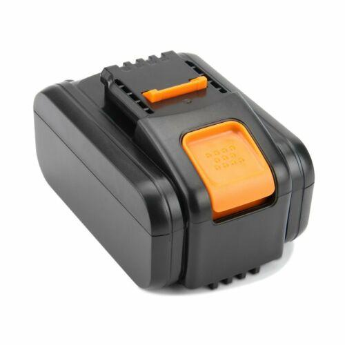 Batterie 20V 3000mAh Li-ion Worx WG549 WG259 WX166 WX390 WG169 WA3551.1(compatible)